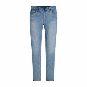 Levi's Girl's Youth Levi's 710 Super Skinny Jeans